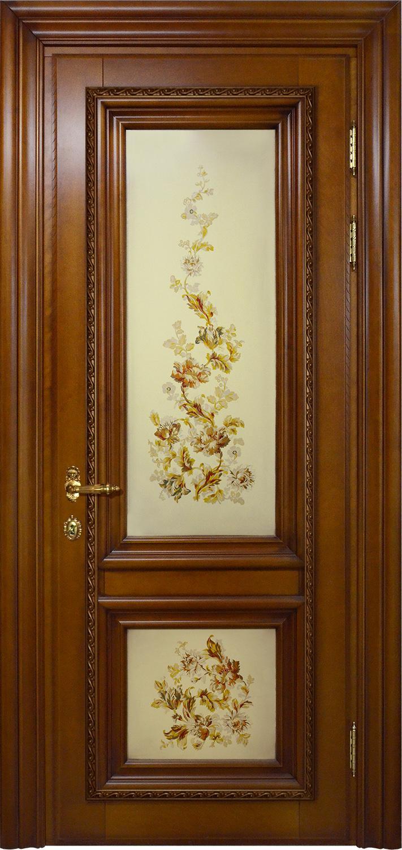 Элитная дверь «Нина»