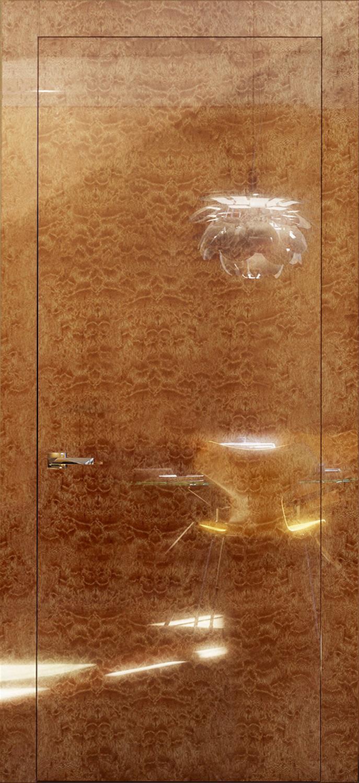 Элитная дверь «Федерика»