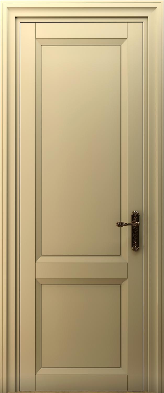 Элитная дверь «Грация»