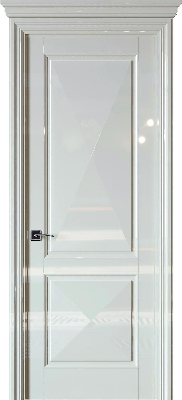 Элитная дверь «Симона»