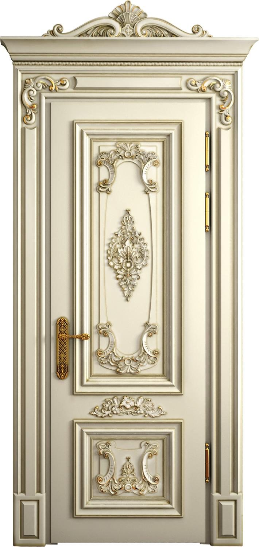 Элитная дверь «Светлана»