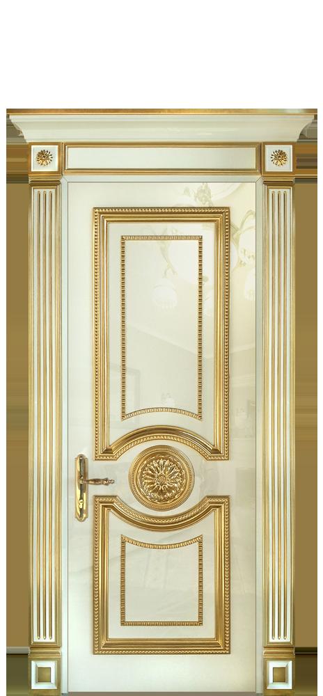 Элитная дверь «Адария»
