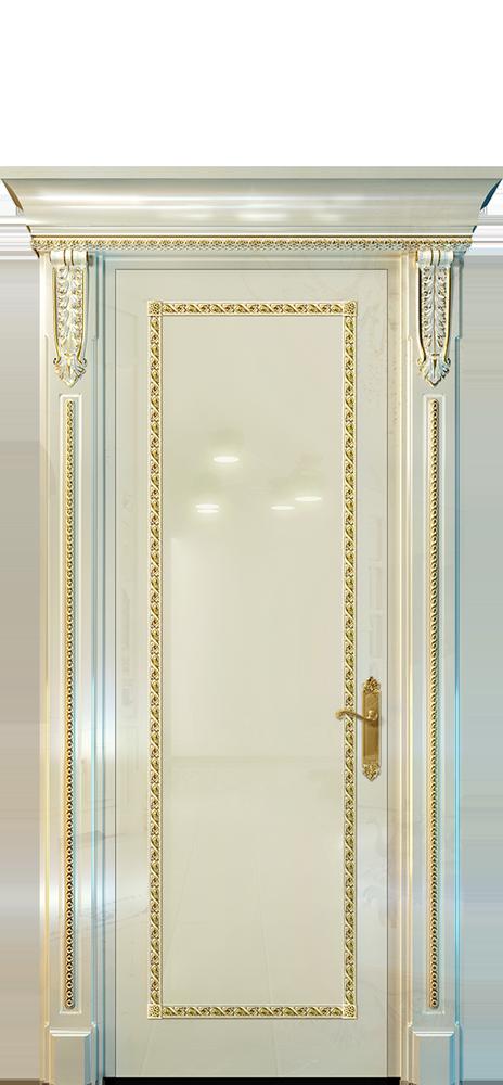 Элитная дверь «Дарья»