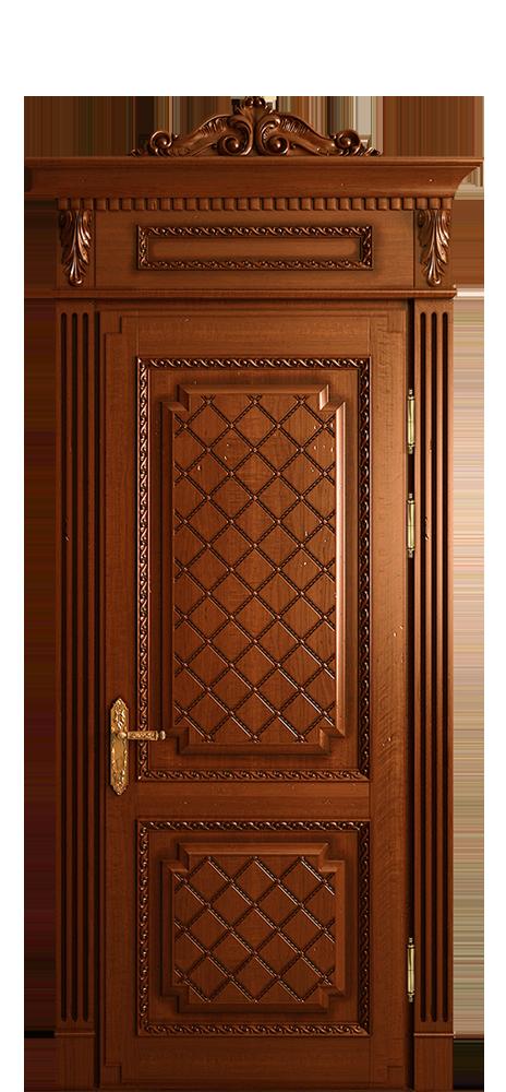 Элитная дверь «Джессика»