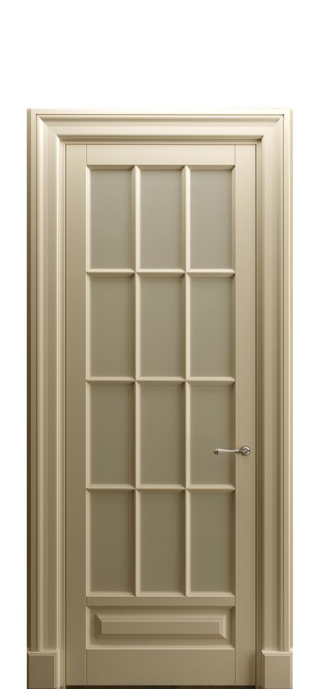 Элитная дверь «Джулия»