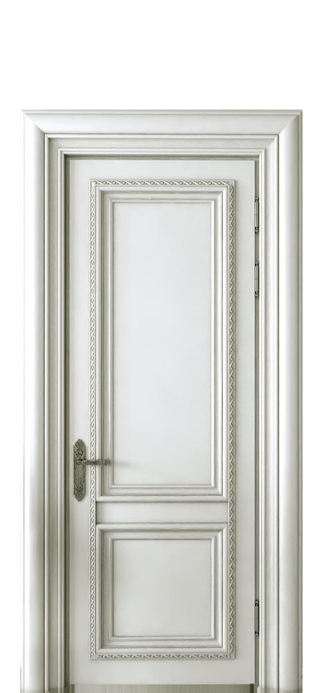 Элитная дверь «Евгения»
