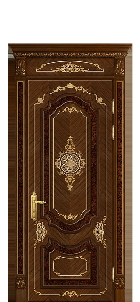 Элитная дверь «Валерия»